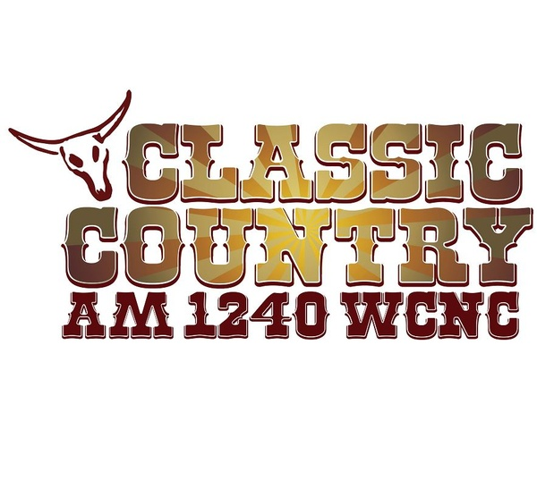 Classic Country 1240 - WCNC