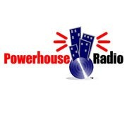 Power House Radio