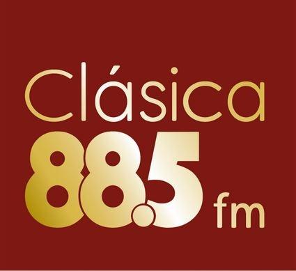 Clasica 88,5 fm