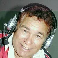 Rádio Top 7 FM