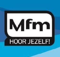 MFM Brabant