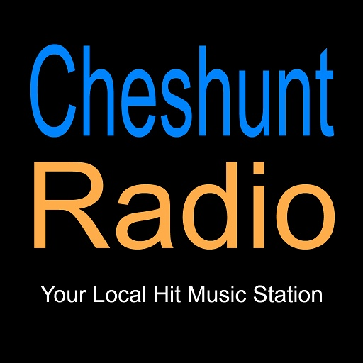 Cheshunt Radio