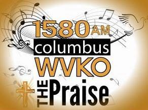 WVKO 1580AM The Praise - WVKO