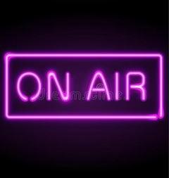 RB Web Rádio 8191