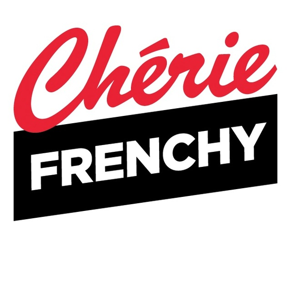 Chérie FM - Frenchy