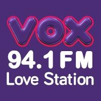 Vox 94.1 - XHEMOS