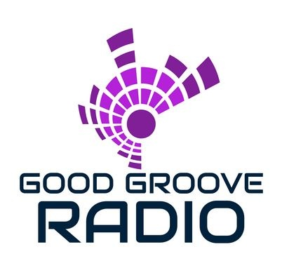 Good Groove Radio