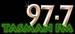 Tasman FM 97.7 - 7TAS