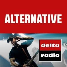 delta radio - Alternative