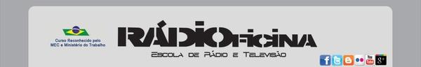 Radioficina