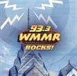 93.3 WMMR - WMMR