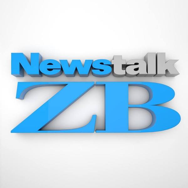 Newstalk ZB