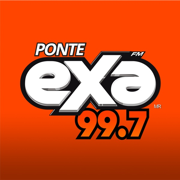 Exa FM - XEIT