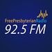 Free Presbyterian Radio Logo