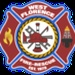 West Florence Fire Rescue Logo