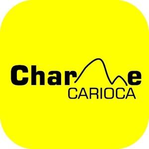 Charme Carioca