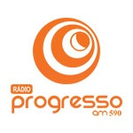 Rádio Progresso AM