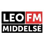 LEO Middelsé FM