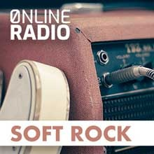 0nlineradio - Soft Rock
