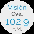 Visión 102.9 - XECTA-AM