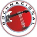 Rock Nacional Paraguay Logo