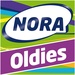 NORA Webstreams - Oldies 60er & 70er Logo