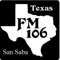 The New FM 106.1 KNUZ - KNUZ