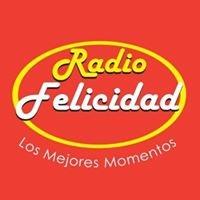 Radio Felicidad - XHQTO