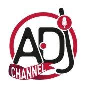 SM Radio - Adj Channel
