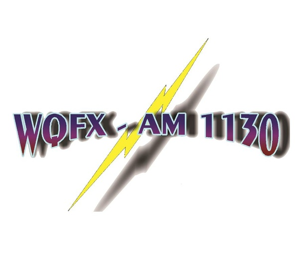 Power Gospel AM - WQFX