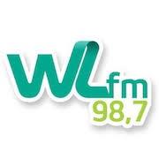 Rádio WL FM