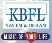 KBFL-FM