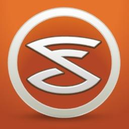 Slacker Indie Radio