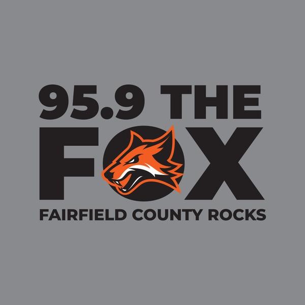 95.9 the Fox - WFOX