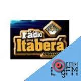 Radio Itabera AM