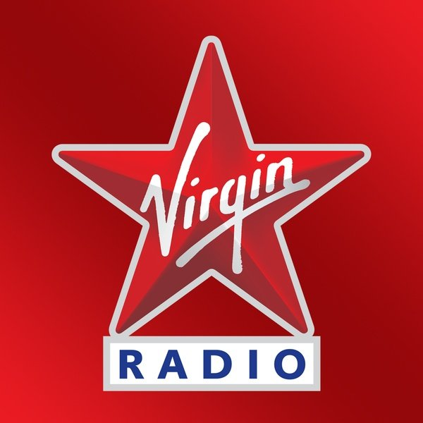 Virgin radio duba