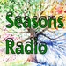 seasons-radio Logo