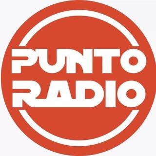 Punto Radio Cascina