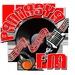Pantasya Fm Radio Logo