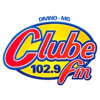Clube FM Divino