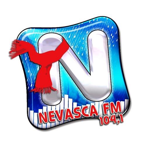 Radio Nevasca FM