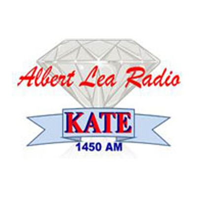 Radio Albert Lea - KATE