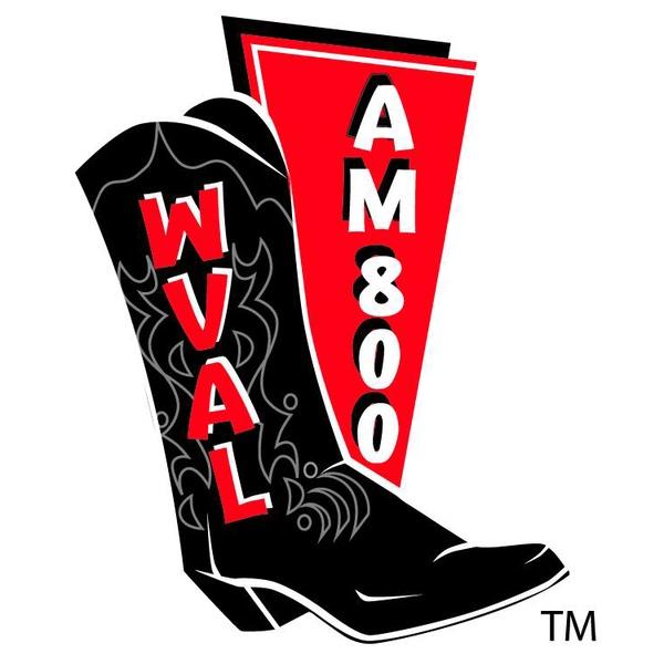 AM 800 WVAL - WVAL