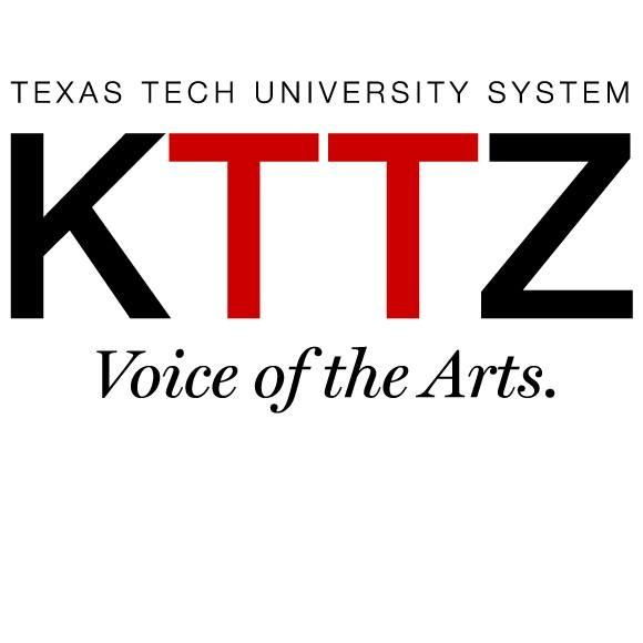 Texas Tech Public Radio - KTTZ-FM