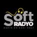 Soft Radyo Logo