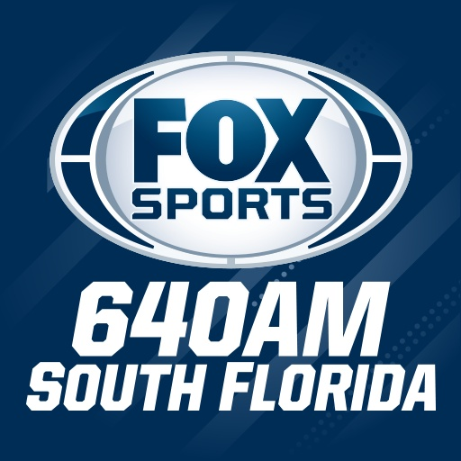Fox Sports 640 - WMEN
