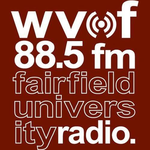 WVOF 88.5 - WVOF