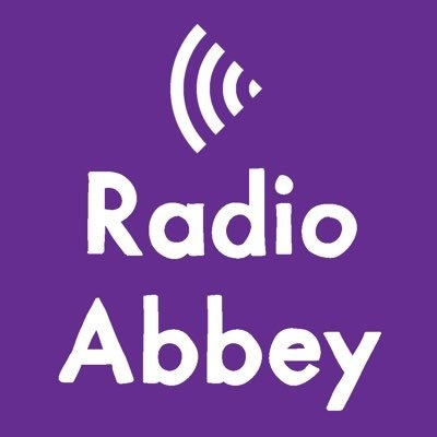 Radio Abbey