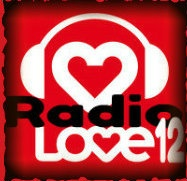 radiolove12