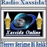 Radio KhassidaOnline